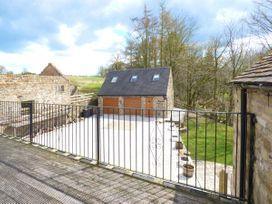 Gorsthead Mill Farm - Peak District - 930094 - thumbnail photo 13