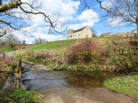 Gorsthead Mill Farm - Peak District - 930094 - thumbnail photo 14