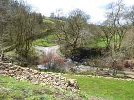 Gorsthead Mill Farm - Peak District - 930094 - thumbnail photo 16