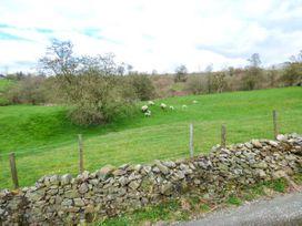 Gorsthead Mill Farm - Peak District - 930094 - thumbnail photo 18