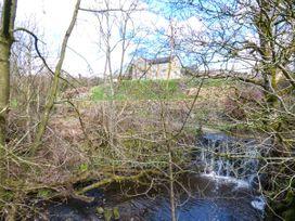 Gorsthead Mill Farm - Peak District - 930094 - thumbnail photo 20