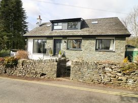 Wysteria Cottage - Lake District - 930098 - thumbnail photo 17