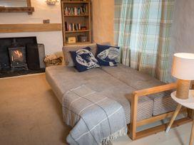 Fern Cottage - South Wales - 930156 - thumbnail photo 5