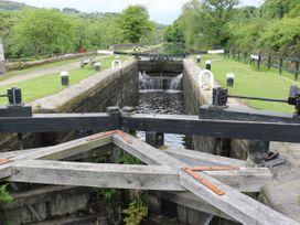 Hawksclough Cottage - Yorkshire Dales - 930177 - thumbnail photo 18