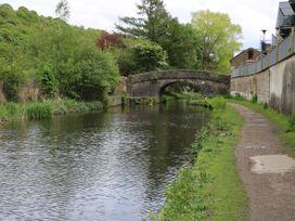 Hawksclough Cottage - Yorkshire Dales - 930177 - thumbnail photo 20
