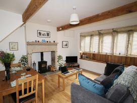 Hawksclough Cottage - Yorkshire Dales - 930177 - thumbnail photo 6