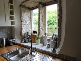 Hawksclough Cottage - Yorkshire Dales - 930177 - thumbnail photo 11