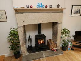 Hawksclough Cottage - Yorkshire Dales - 930177 - thumbnail photo 8