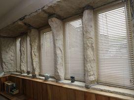 Hawksclough Cottage - Yorkshire Dales - 930177 - thumbnail photo 12