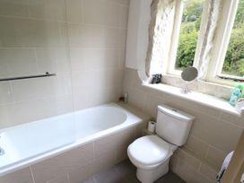 Hawksclough Cottage - Yorkshire Dales - 930177 - thumbnail photo 17