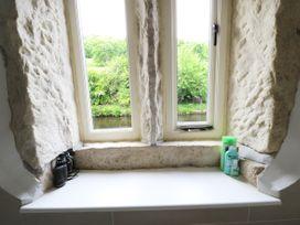 Hawksclough Cottage - Yorkshire Dales - 930177 - thumbnail photo 13