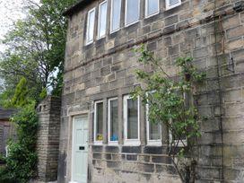 Hawksclough Cottage - Yorkshire Dales - 930177 - thumbnail photo 1