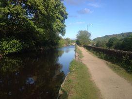 Hawksclough Cottage - Yorkshire Dales - 930177 - thumbnail photo 22