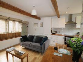 Hawksclough Cottage - Yorkshire Dales - 930177 - thumbnail photo 5