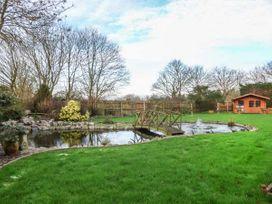 Berries - Suffolk & Essex - 930189 - thumbnail photo 10