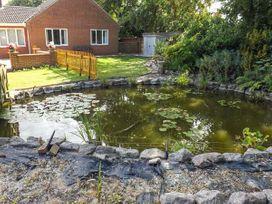 Berries - Suffolk & Essex - 930189 - thumbnail photo 9
