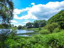 Groes Newydd Bach - North Wales - 930206 - thumbnail photo 9