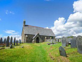 Groes Newydd Bach - North Wales - 930206 - thumbnail photo 10