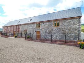 3 bedroom Cottage for rent in Oswestry