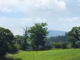 The Hayloft - Shropshire - 930229 - thumbnail photo 14