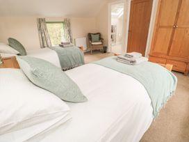 Vicarage Cottage - Northumberland - 930252 - thumbnail photo 26