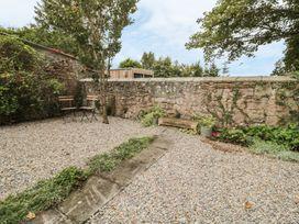 Vicarage Cottage - Northumberland - 930252 - thumbnail photo 34