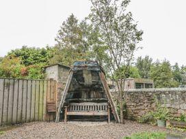 Vicarage Cottage - Northumberland - 930252 - thumbnail photo 32