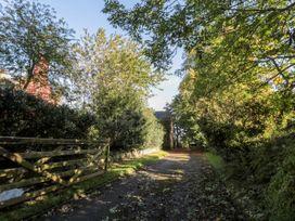 Vicarage Cottage - Northumberland - 930252 - thumbnail photo 3