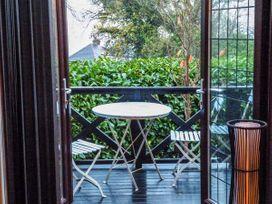 Beechcroft Corner House - Peak District - 930258 - thumbnail photo 10