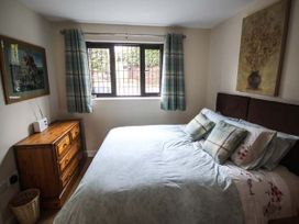 Beechcroft Corner House - Peak District - 930258 - thumbnail photo 7
