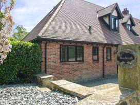 Beechcroft Corner House - Peak District - 930258 - thumbnail photo 2
