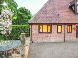 Beechcroft Corner House - Peak District - 930258 - thumbnail photo 14