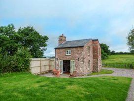 Rose Cottage - Herefordshire - 930279 - thumbnail photo 13