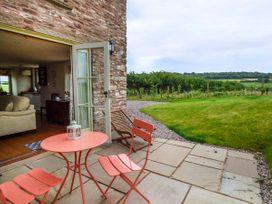Rose Cottage - Herefordshire - 930279 - thumbnail photo 14