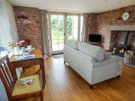 Rose Cottage - Herefordshire - 930279 - thumbnail photo 4