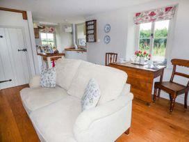 Rose Cottage - Herefordshire - 930279 - thumbnail photo 5