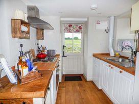 Rose Cottage - Herefordshire - 930279 - thumbnail photo 6