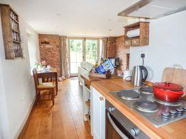 Rose Cottage - Herefordshire - 930279 - thumbnail photo 7