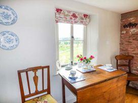 Rose Cottage - Herefordshire - 930279 - thumbnail photo 9