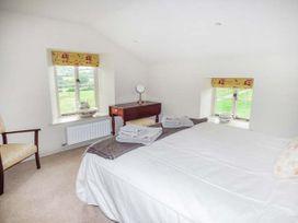 Rose Cottage - Herefordshire - 930279 - thumbnail photo 11