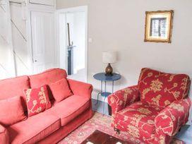 Woodland Cottage - Cotswolds - 930291 - thumbnail photo 4