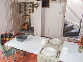 Woodland Cottage - Cotswolds - 930291 - thumbnail photo 6