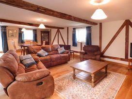 The Barn - Shropshire - 930312 - thumbnail photo 3