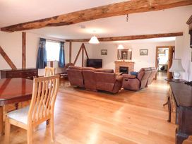 The Barn - Shropshire - 930312 - thumbnail photo 4