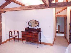 The Barn - Shropshire - 930312 - thumbnail photo 8