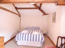 The Barn - Shropshire - 930312 - thumbnail photo 13