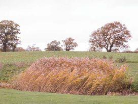 The Barn - Shropshire - 930312 - thumbnail photo 20