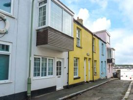 2 bedroom Cottage for rent in Teignmouth