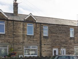 Albert Terrace - Northumberland - 930359 - thumbnail photo 14