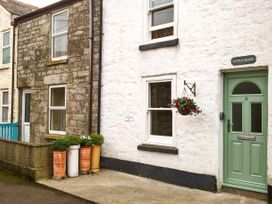 2 bedroom Cottage for rent in St Just
